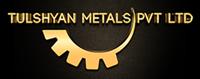 Tulshyan Metals